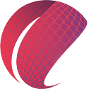 proftranslators.by